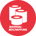 2019_HAB_.Website_Icon_Materialbeschaffung_Test