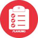 2019_HAB_.Website_Icon_Planung_Test