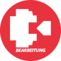 2019_HAB_.Website_Icon_Bearbeitung_Test